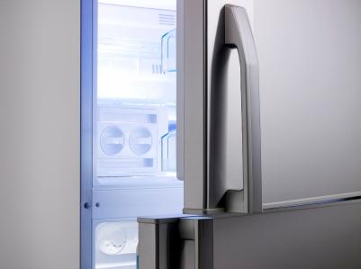 Refrigerator Repair Ace Appliance Repair Inc Bergen County Nj