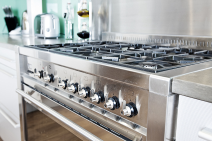 Oven Repair Ace Appliance Repair Inc Bergen County Nj 201