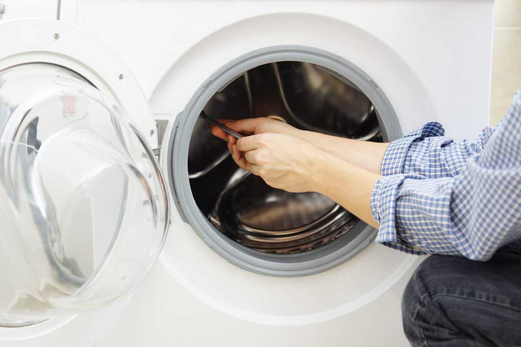 Ace Appliance Repair, Inc. - Dryer Repair